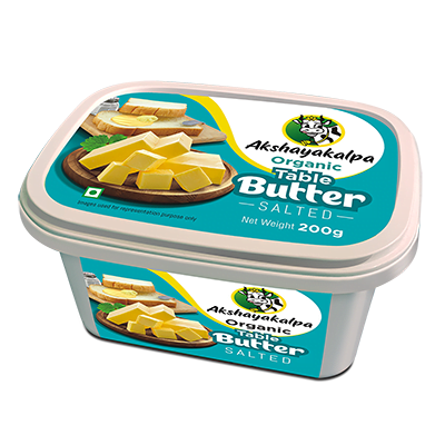 Healthy_Steps_Salted_Butter_200GM